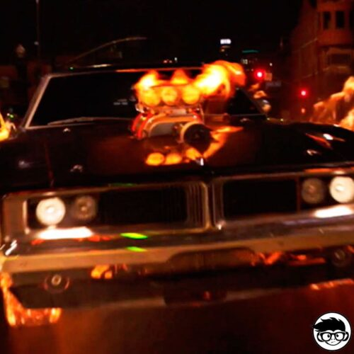 ghost-rider-charger-escena