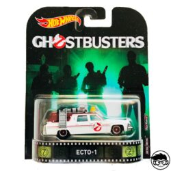 ghostbusters-retro-entertainment