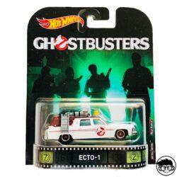 ghostbusters-retro-entertainment