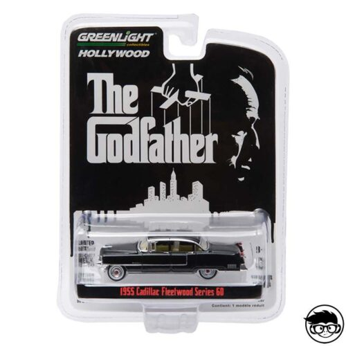 greenlight-hollywood-the-godfather-1955-cadillac-fleetwood-series-60