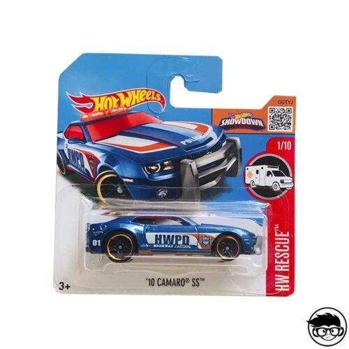 hot-wheels-10-camaro-ss-carta-corta