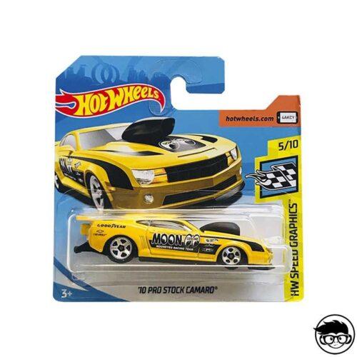 hot-wheels-10-pro-stock-camaro-hw-speed-graphics-short-card