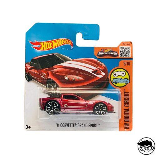 hot-wheels-11-corvette-grand-sport-hw-digital-circuit-short-card