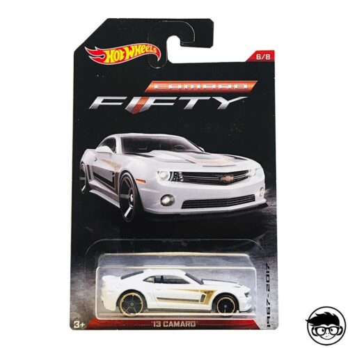 hot-wheels-13-camaro