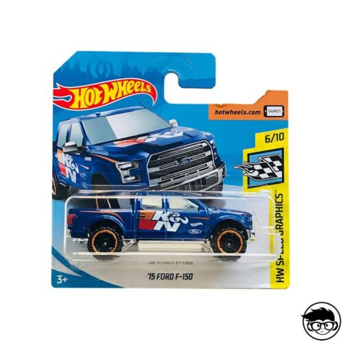 hot-wheels-15-ford-f150-hw-speed-graphics-short-card