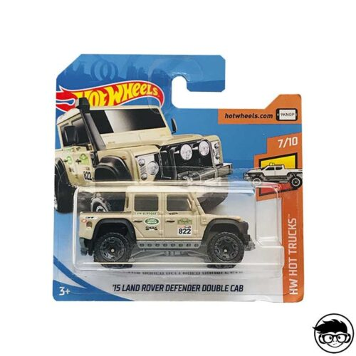hot-wheels-15-land-rover-defender-double-cab-short-card