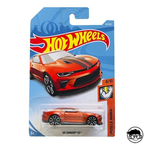 hot-wheels-18-camaro-ss