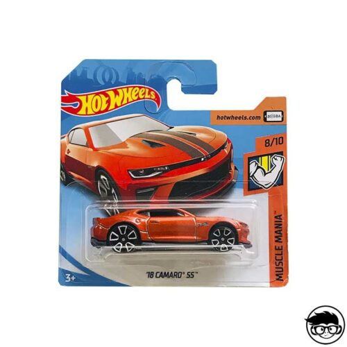 hot-wheels-'18-camaro-ss