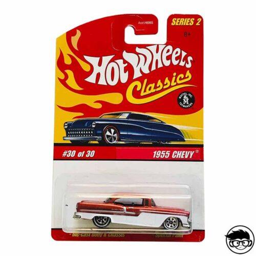 hot-wheels-1955-chevy-hw-classics-series-2-long-card