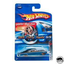 hot-wheels-1965-chevy-impala-muscle-mania-long-card