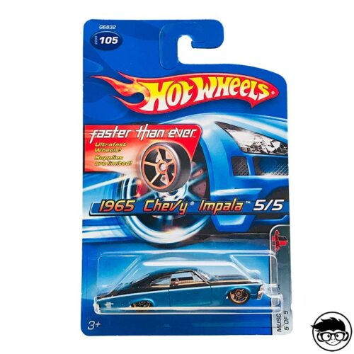 hot-wheels-1965-chevy-impala-muscle-mania-long-card