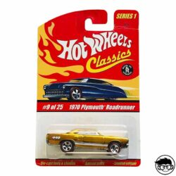 hot-wheels-1970-plymouth-roadrunner