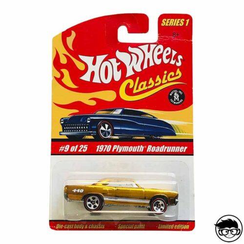hot-wheels-1970-plymouth-roadrunner
