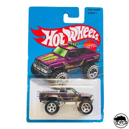 hot-wheels-1987-toyota-pickup-Retro-Classic-Style-long-card
