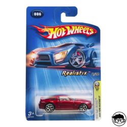 hot-wheels-2005-ford-mustang-gt-2005-first-editions-long-card