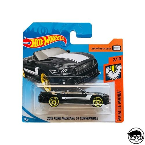hot-wheels-2015-ford-mustang-gt-convertible-muscle-mania-short-card