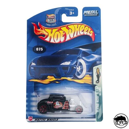 hot-wheels-32-ford-flying-aces