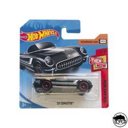 hot-wheels-55-corvette-carta