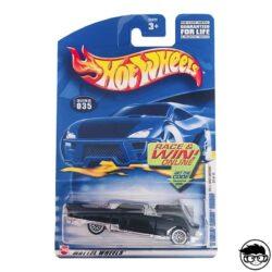 hot-wheels-57-cadillac-eldorado-brougham