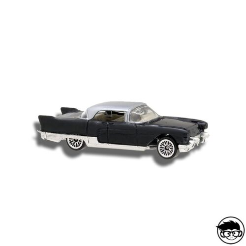 hot-wheels-57-cadillac-eldorado-brougham-loose