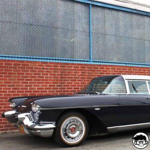 hot-wheels-57-cadillac-eldorado-brougham-real
