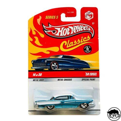 hot-wheels-58-edsel-hw-classics-long-card