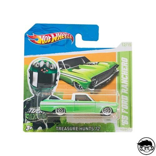 hot-wheels-65-ford-ranchero-treasure-hunt-12-short-card