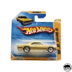 hot-wheels-67-chevelle-ss-398