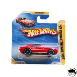 hot-wheels-'67-pontiac-firebird-400