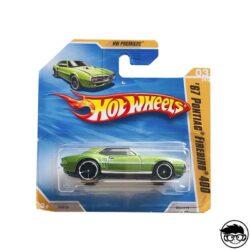 hot-wheels-'67-pontiac-firebird-400-green