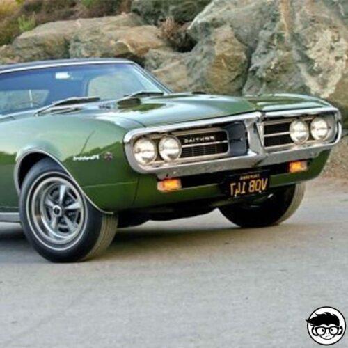 hot-wheels-'67-pontiac-firebird-400-green-real