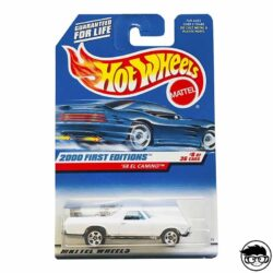 hot-wheels-68-camino-card