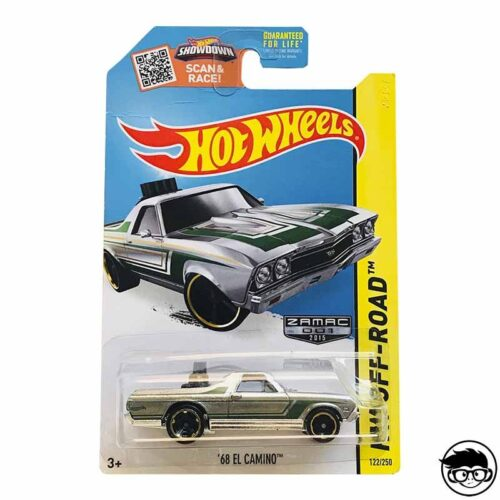 hot-wheels-68-el-camino
