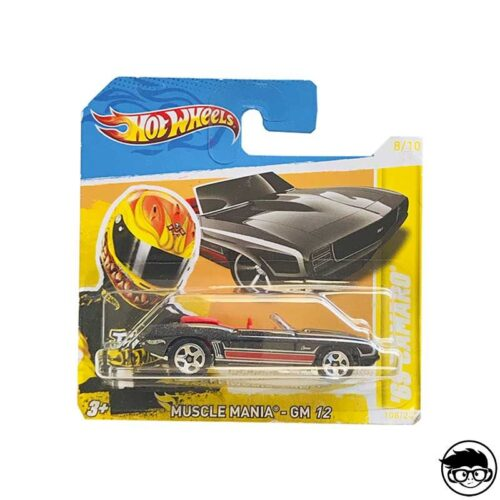 hot-wheels-69-camaro