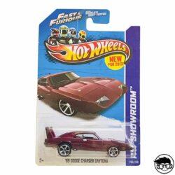 hot-wheels-'69-dodge charger-daytona