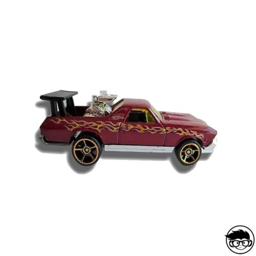 hot-wheels-'69-el-camino-loose-2