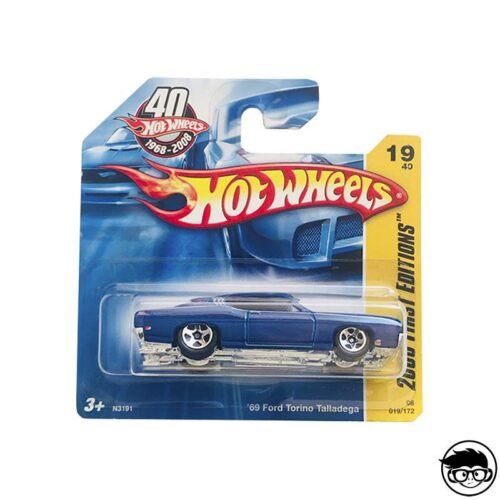 hot-wheels-69-ford-torino-talladega