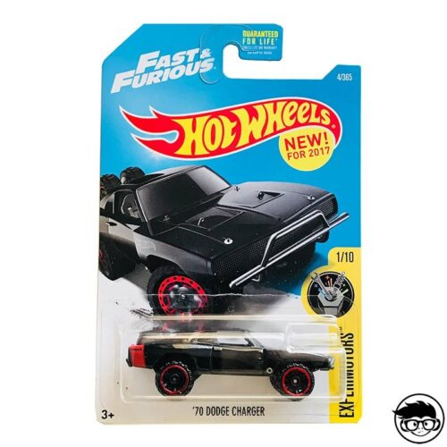 hot-wheels-70-dodge-charger-long-card