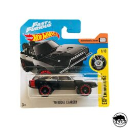 hot-wheels-70-dodge-charger-short-card