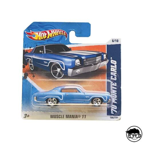 hot-wheels-70-monte-carlo-106