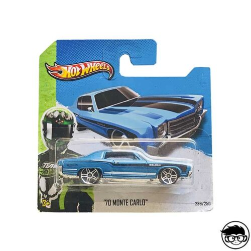 hot-wheels-70-monte-carlo-239