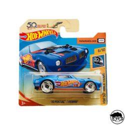 hot-wheels-70-pontiac-firebird-hw-50-race-team-short-card