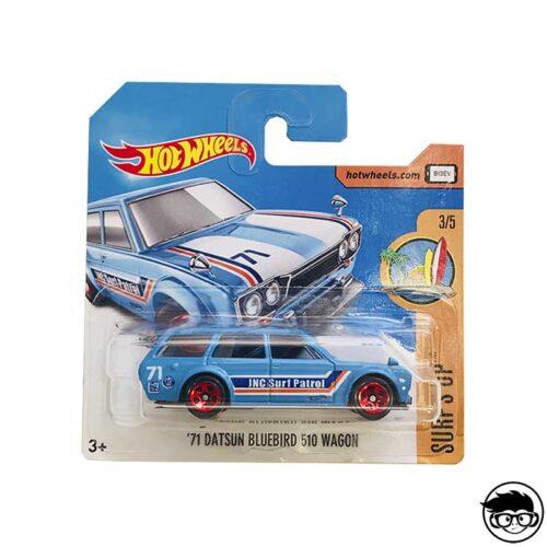 hot-wheels-'71-datsun-bluebird-510-wagon