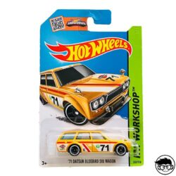 hot-wheels-71-datsun-bluebird-510-wagon-long-card