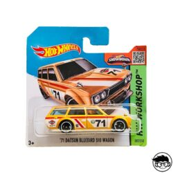 hot-wheels-71-datsun-bluebird-510-wagon-short-card