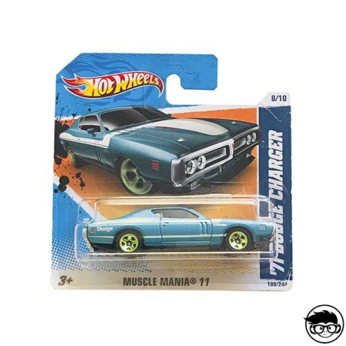 hot-wheels-71-dodge-charger