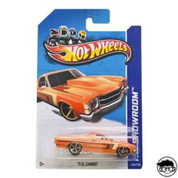 hot-wheels-71-el-camino-long-card