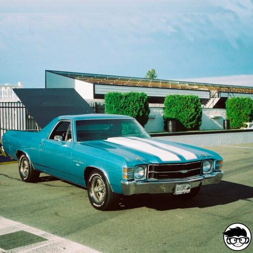 hot-wheels-71-el-camino-real