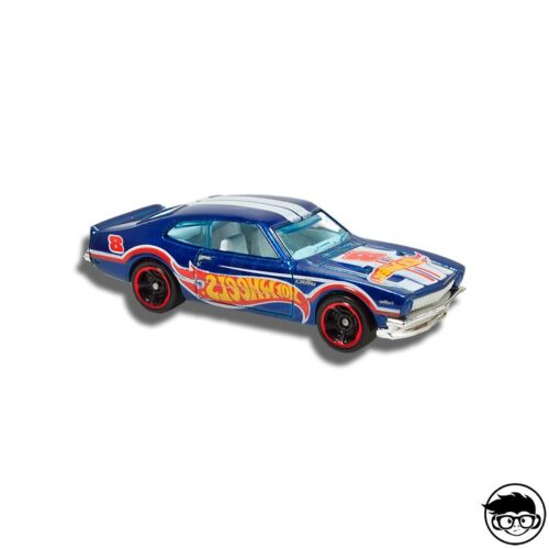 hot-wheels-71-maverick-grabber-hw-racing-12-loose