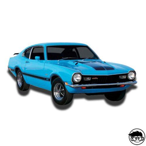 hot-wheels-71-maverick-grabber-hw-racing-12-real